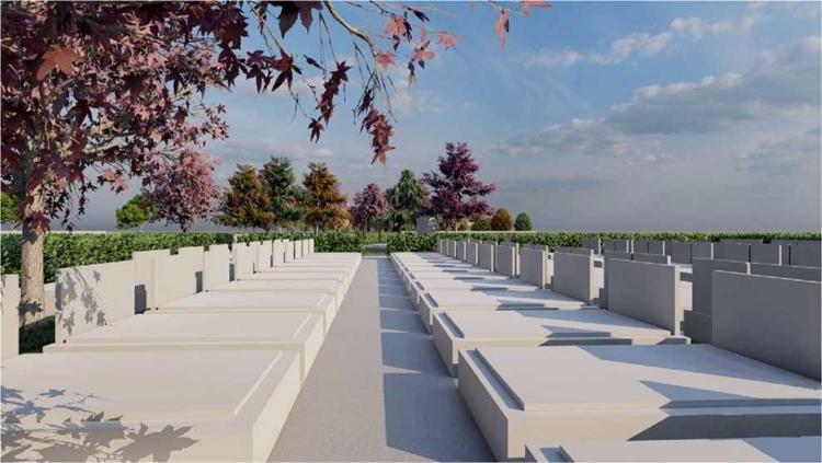 9 novi marof groblje grobna polja