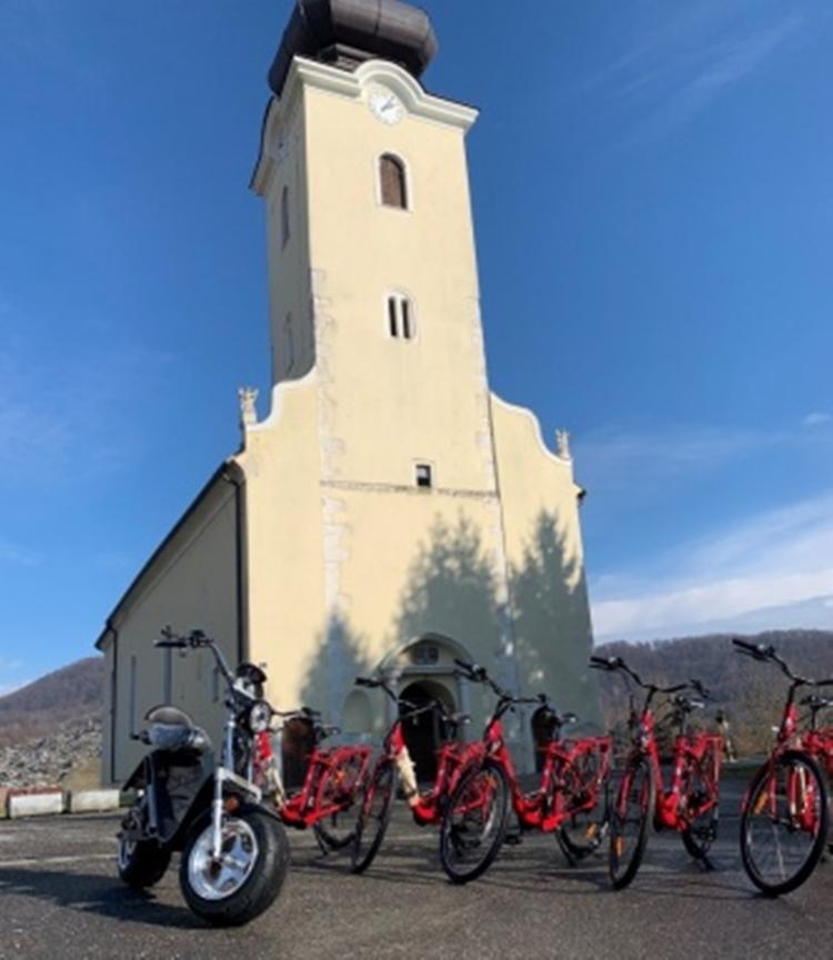 bednja bicikl (2)