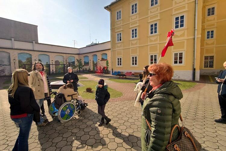 dan turistickih vodica (15)