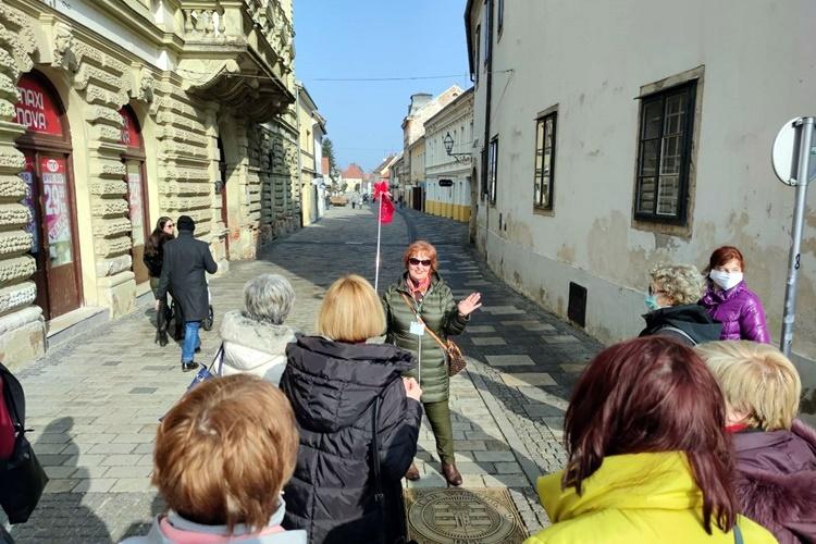 dan turistickih vodica (2)