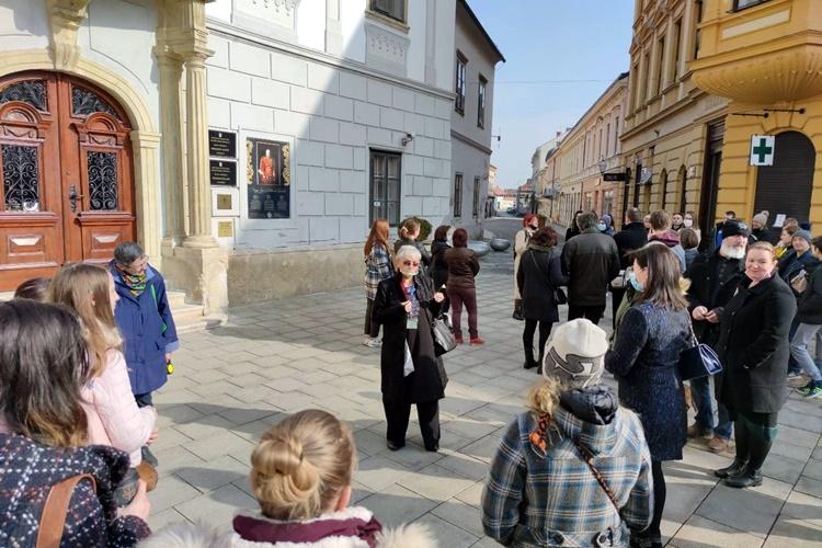 dan turistickih vodica (3)