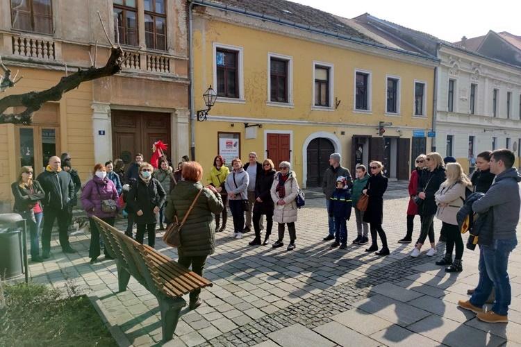 dan turistickih vodica (6)