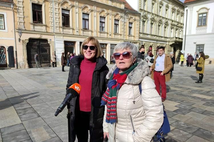 dan turistickih vodica (7)