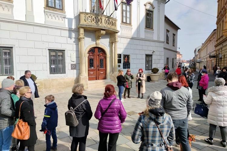 dan turistickih vodica (8)