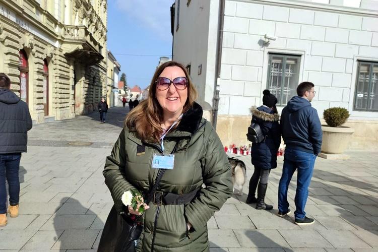 dan turistickih vodica (9) cmrecki aleksandra