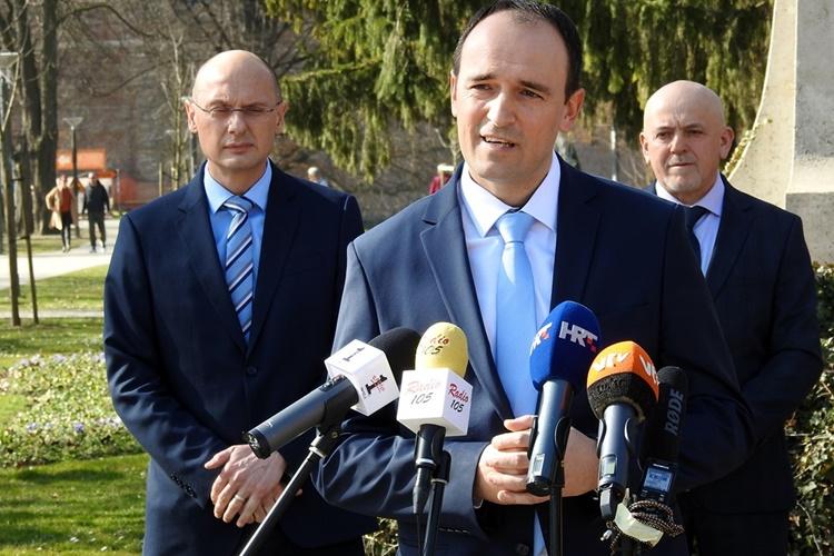 goran gotal kandidat za župana
