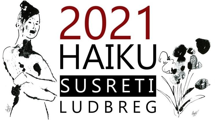 haiku-susret-1024x576