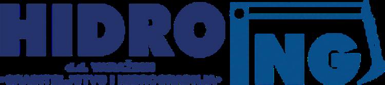 hidroing-logo 750