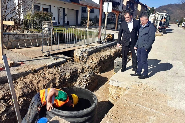 krapina rekonstrukcija odvodnje i vodoopskrbe šabac (1)