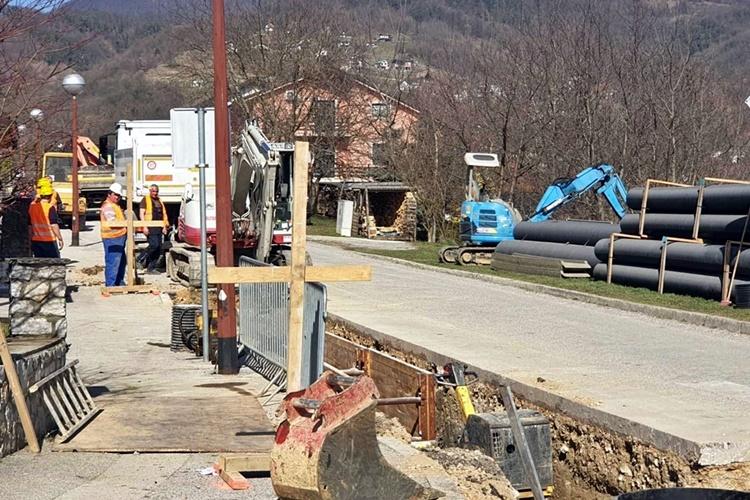krapina rekonstrukcija odvodnje i vodoopskrbe šabac (5)
