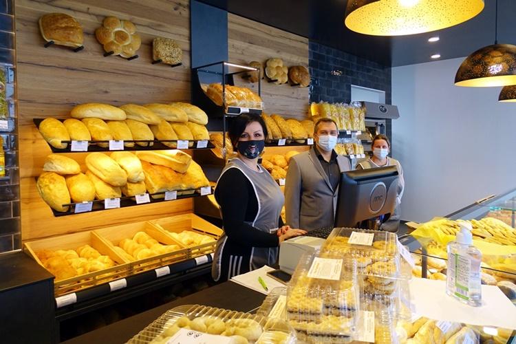 otvorenje pekare klas u trnovcu (2)
