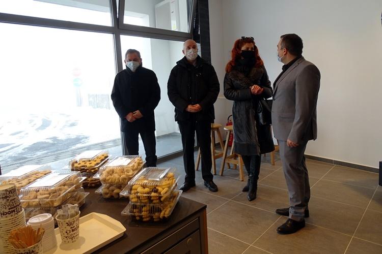 otvorenje pekare klas u trnovcu (3)