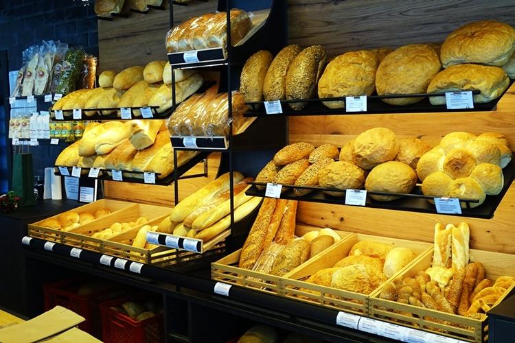 otvorenje pekare klas u trnovcu (4)