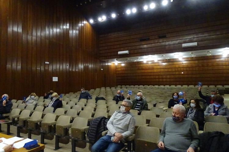 vijeće krapinske toplice 08veljače 2021 (7)