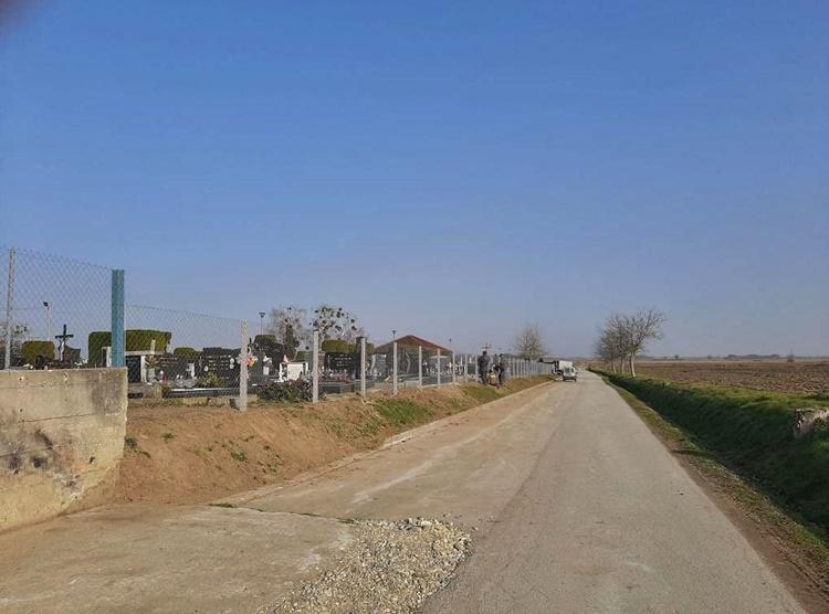 groblje 1