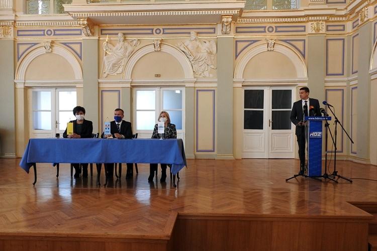 hdz press koalicijski sporazum (1)