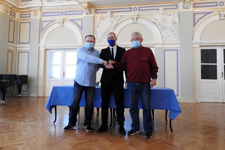 hdz press koalicijski sporazum (11)