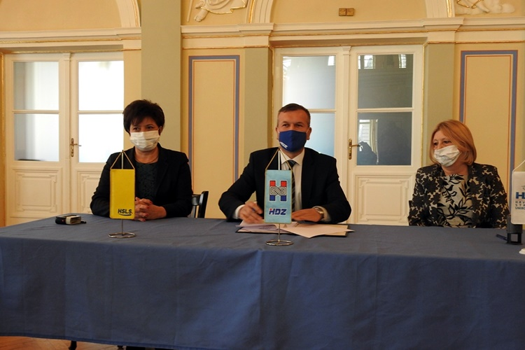 hdz press koalicijski sporazum (2)