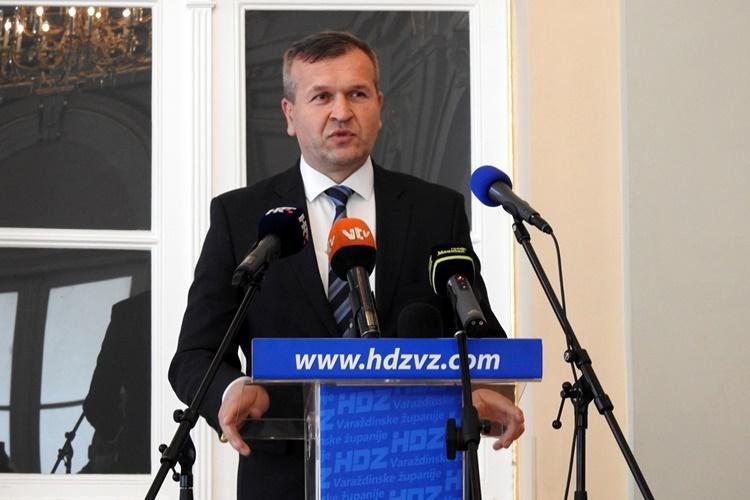 hdz press koalicijski sporazum (3)