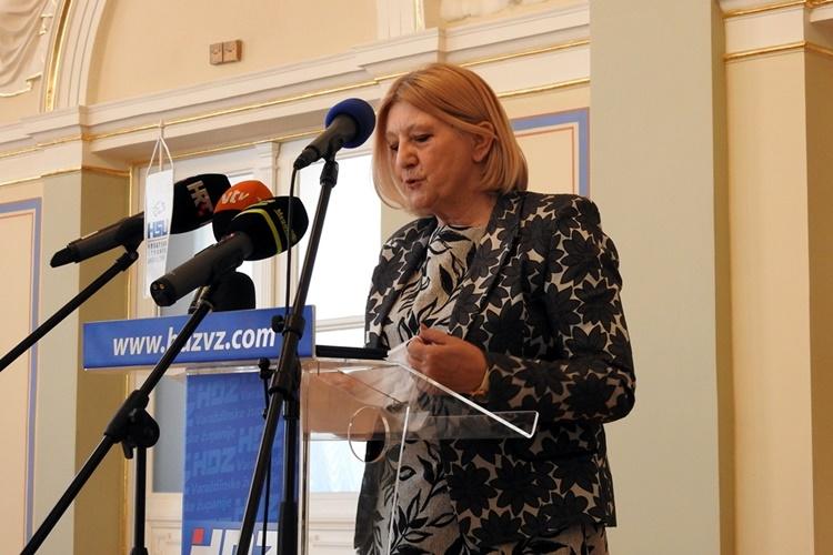 hdz press koalicijski sporazum (4)