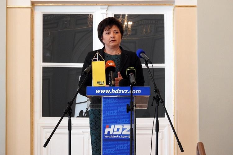 hdz press koalicijski sporazum (5)