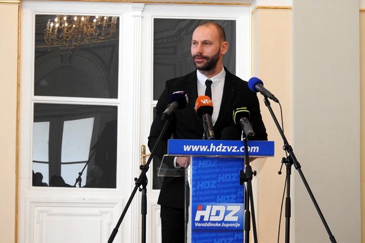 hdz press koalicijski sporazum (7)