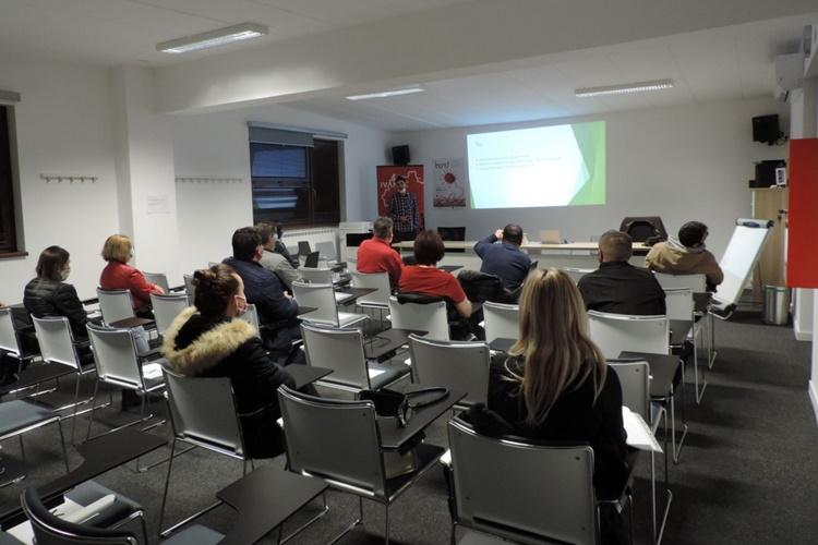 prezentacija 3